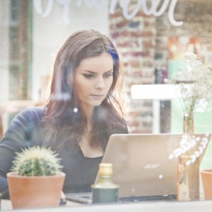 15 tips vergroten schrijfproductiviteit